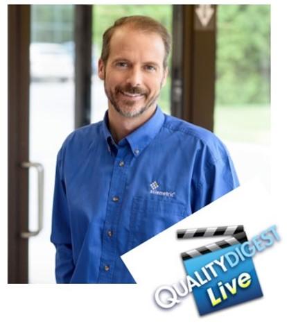 Richard - Quality Digest