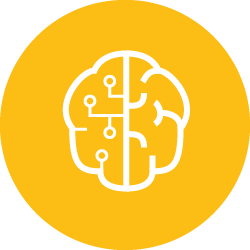 data mind icon