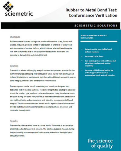 Application note cover