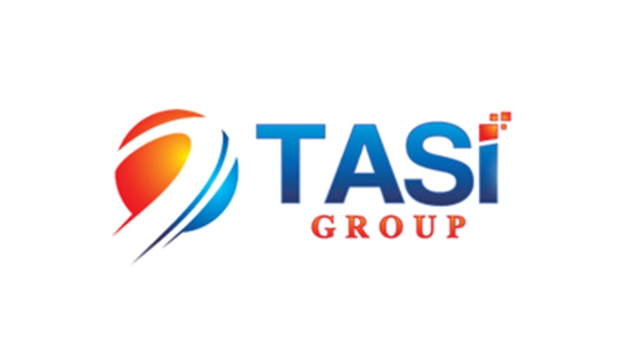 TASI group logo