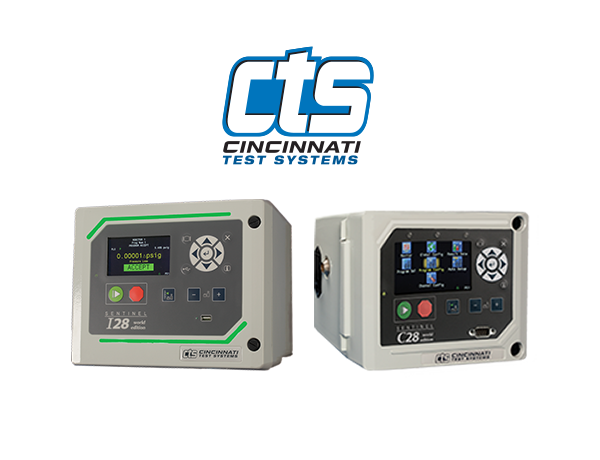 CTS instruments