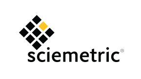 Sciemetric logo